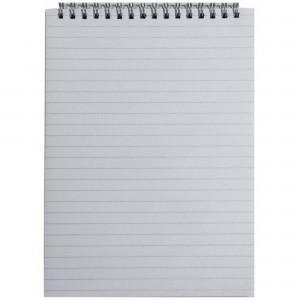 Bloc Notes Cu Spira Dubla A4-40 file 20270007