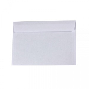 Plic C6 80g alb siliconic 711.5
