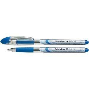 Pix Schneider Slider M albastru 3013-3