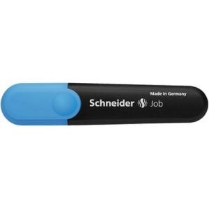 Textmarker Schneider Job bleu 2991-3