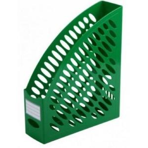 Suport vertical plastic verde Ark 2050V