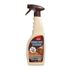 Sano Furniture cleaner 2461