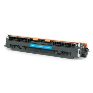 Cartus toner Redbox compatibil cu CE311A/CF351A 1000 pagini cyan HP-240578
