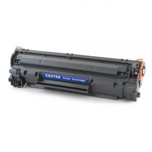 Cartus toner Redbox compatibil cu CE278A 2100 pagini black HP-240566