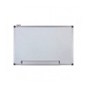 Tabla magnetica Optima 60x90 rama aluminiu OP20060090