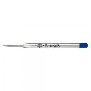 Rezerva pix Parker albastru M 1950371