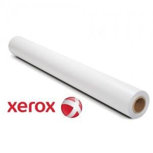 Rola plotter A2 75g 420 mm x 50 m Xerox 3R940320
