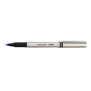 Roller UNI UB-177 Deluxe 0.7mm albastru R174