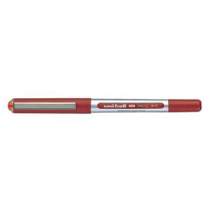 Roller 0.5mm Uni-ball Eye Micro UB-150, rosu R107