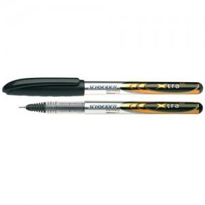 Roller Schneider Xtra 805 294503