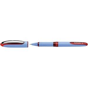Roller Schneider one Hybrid C 0.3mm rosu ROG032-2