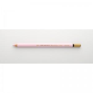 Creion Koh-I-Noor Mondeluz aquarell roz amarant K3720-353