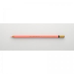 Creion Koh-I-Noor Mondeluz aquarell roz imbujorat K3720-352