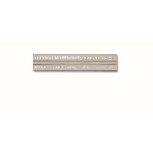 Sablon litere si cifre 3.5mm ISO Koh-i-Noor K748033