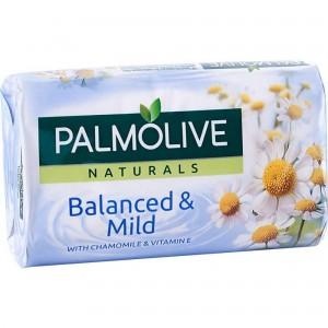 Sapun Solid Palmoliv 100g 1202
