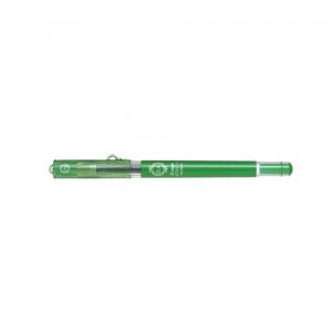 Pix cu gel Pilot Maica, 0.4 mm, verde PBL-GCM4-G
