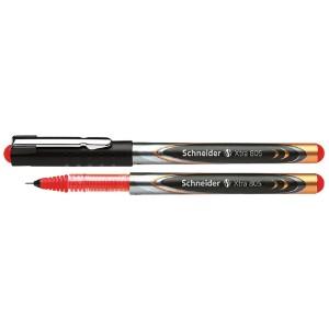 Roller Schneider Xtra 805 0.5mm rosu 2945-2