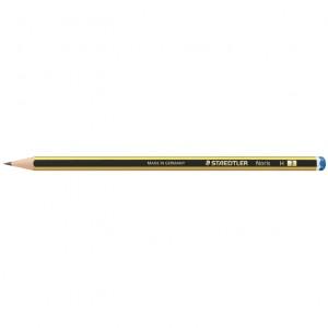 Creion Staedtler Noris Grafit 120 H ST-120-3