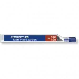 Rezerva (mina) creion mecanic Staedtler ST-250-05-F