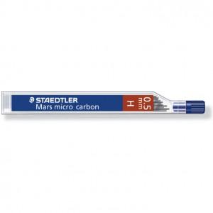 Rezerva (mina) creion mecanic Staedtler ST-250-05-H