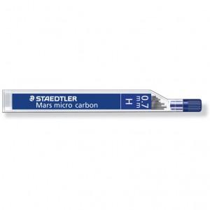 Rezerva (mina) creion mecanic Staedtler ST-250-07-H