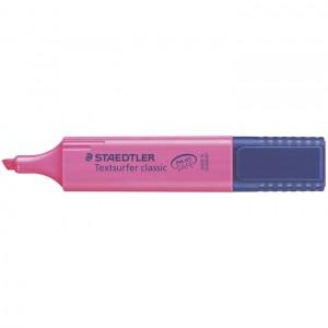 Textmarker evidentiator Staedtler Roz ST-364-23