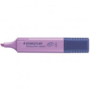 Textmarker evidentiator Staedtler Mov ST-364-6