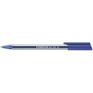 Pix Staedtler 430 M stick albastru ST-430-M-3