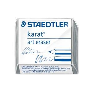 Radiera Staedtler pentru creion Karat ST-5427