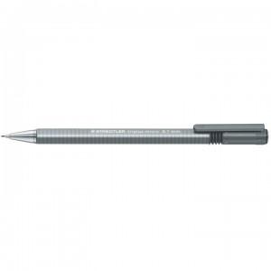 Creion mecanic 774 Staedtler Triplus 0.5 mm ST-774-25