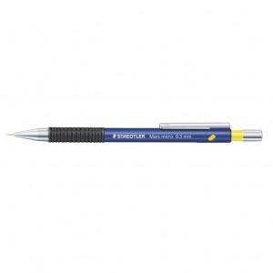 Creion mecanic Staedtler Mars Micro 0.3 mm ST-775-03
