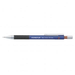 Creion mecanic Staedtler Mars Micro 0.5 mm ST-775-05
