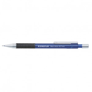 Creion mecanic Staedtler Mars Micro 0.7 mm ST-775-07