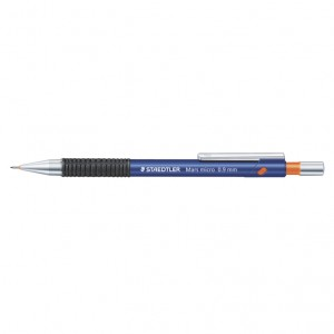 Creion mecanic Staedtler Mars Micro 0.9 mm ST-775-09