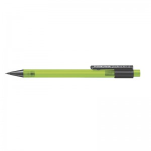 Creion mecanic Staedtler 777 0.7 Verde ST-777-07-5