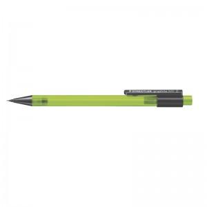 Creion mecanic Staedtler 777 0.5 Verde ST-777-05-5