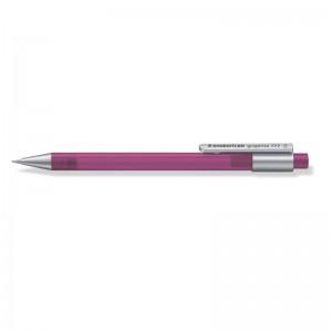 Creion mecanic Staedtler 777 0.5 Magenta ST-777-05-61