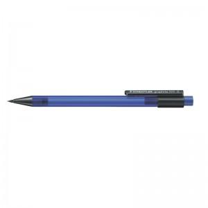 Creion mecanic Staedtler 777 0.7 Albastru ST-777-07-3