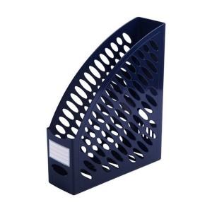 Suport vertical plastic bleumarin Ark 2050B