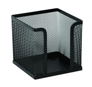 Suport metalic pentru hartie cub CN908
