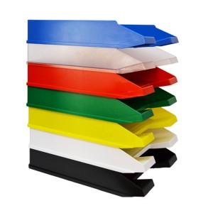 Tavite documente Nebo diverse culori R17081
