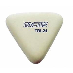 Radiera Factis TRI24 2297