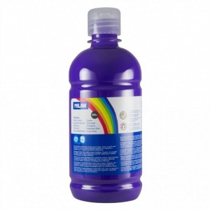 Tempera 500 ml Milan violet 03640