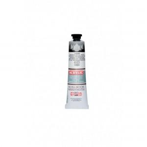 Thiner pentru acril 40ml K165530