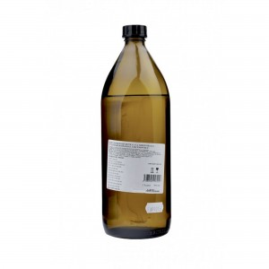 Ulei in 900 ml K165511
