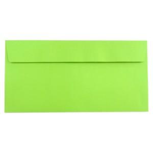 Plic Daco DL gumat verde inchis PC12VI
