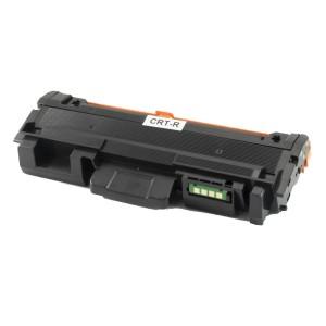 Cartus toner Redbox compatibil cu 106R02778/XEROX PHASER 3052 3000 pagini black XR-240392