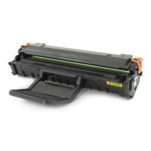 Cartus toner Redbox compatibil cu Samsung ML-1610D2/MLT-D119S, 2000 pagini, Black SM-240191