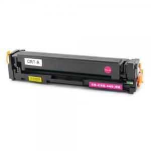 Cartus toner Redbox compatibil cu Canon CRG045HM 2200 pagini magenta CN-240248