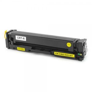 Cartus toner Redbox compatibil cu Canon CRG045HY 2200 pagini yellow CN-240249
